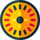 online roulette wheel