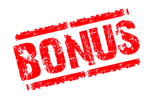 Claim casino bonuses now