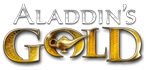 USA Top Online Casino Aladdin's Gold USA Casino