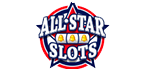 USA Top Online Casino All Star Slots USA Casino