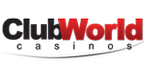 Best Online Casinos USA - Club World Casino