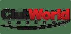 Best Online Casinos USA - Club World Casino