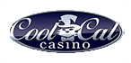 USA Top Online Casino Cool Cat USA Casino