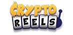 Best Online Casinos USA - Crypto Reels USA Casino