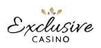 USA Top Online Casino Exclusive Casino
