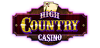 Best Online Casinos USA - High Country USA Casino