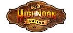 Best Online Casinos USA - high noon USA Casino