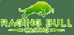 Best Online Casinos USA - Raging Bull Casino