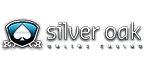 Best Online Casinos USA - Silver Oak USA Casino
