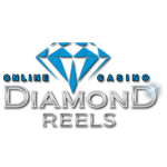 Best Online Casinos Diamond Reels
