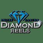 Best Online Casinos Diamond Reels