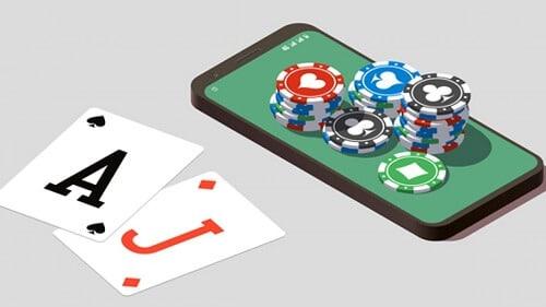 Poker for Mobile Casino