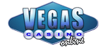 Best Online Casinos USA - Vegas Casino USA Casino