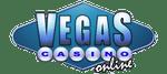 Best Online Casinos USA - Vegas Casino USA Casino