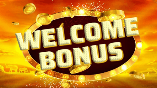 Online Casino Welcome Bonus Guide