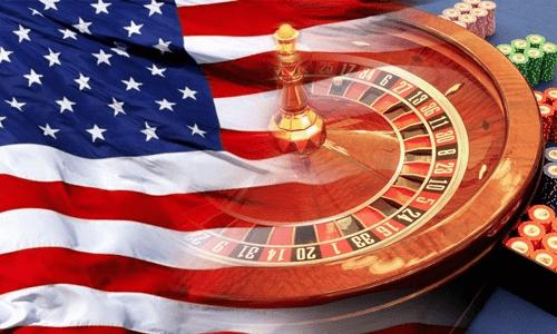 Best Odds Casino