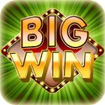 Big Win Casino