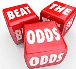 Best Odds Casino Icon