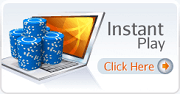 instant play casino