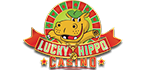 Best Online Casinos USA - Lucky Hippo Casino USA Casino
