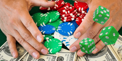 casino bankroll management