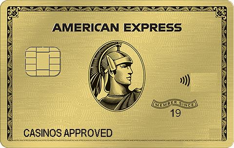amex-casino-card