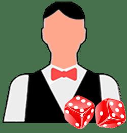 Live-Dealer-Craps-icon
