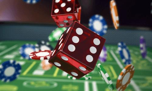 best-free- casinos-games ONLINE