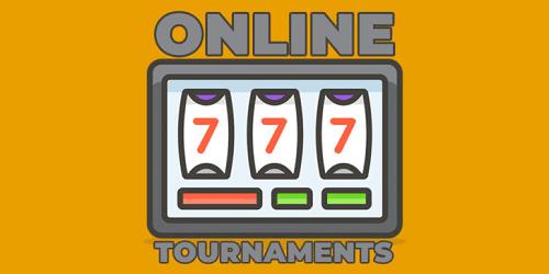online-slot-tournament acs