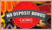 no-deposit-bonus-casino-