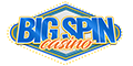 big spin usa Casino